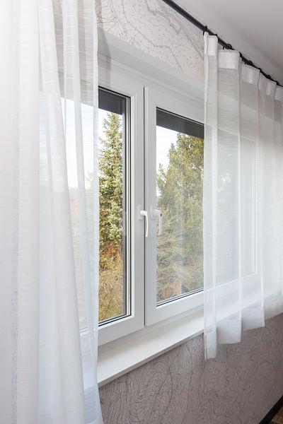 Nova-okna-za-novogradnjo-in-obnovo