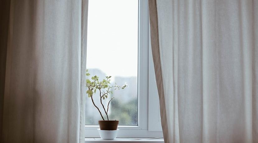 Ne oklevajte pri zamenjavi starih oken. Že kmalu po montaži boste občutili izboljšano kakovost življenja skozi dobro izolirana energetsko učinkovita okna.