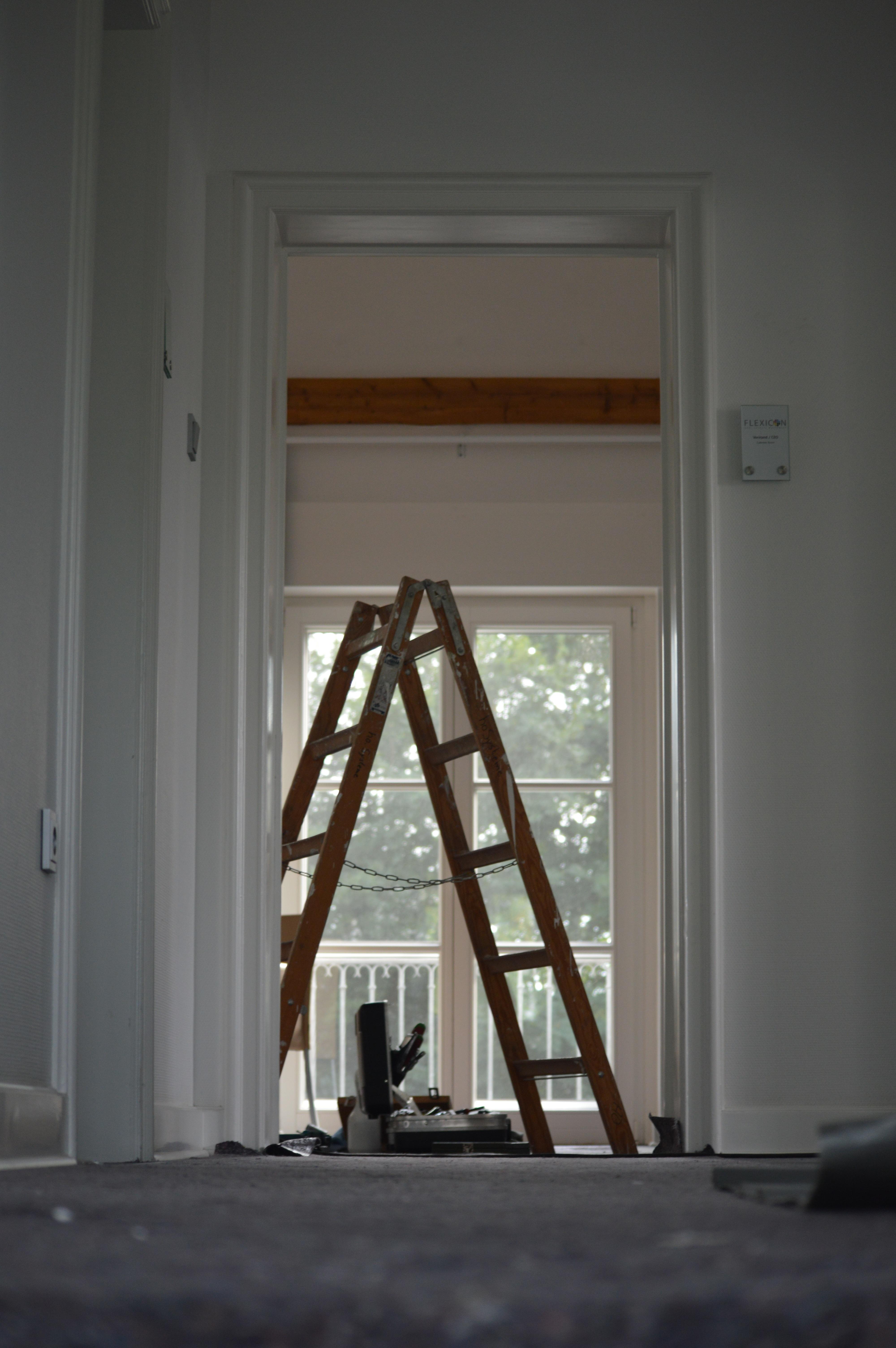 Celovita prenova doma naj se prične pri zamenjavi oken.
