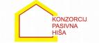 konzorcij pasivna hiša